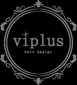 viplusロゴ.png