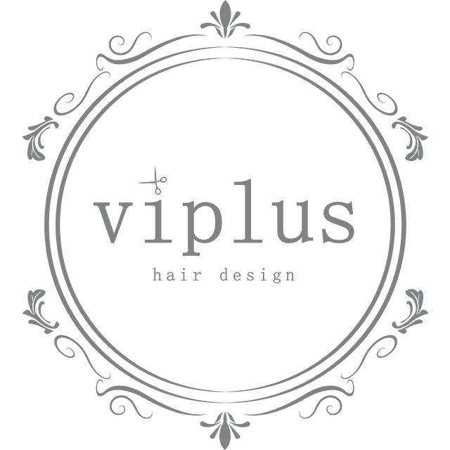 hair design vivarth